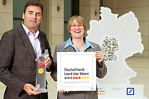 2012 - Highlights und Impressionen