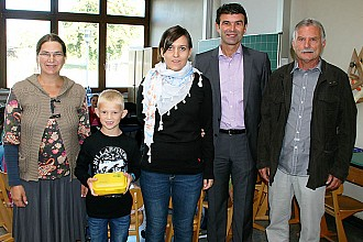 Pfalzgrafenweiler