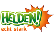 Helden - foodforplanet
