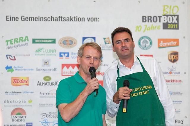 Stefan Voelkel - Voelkel