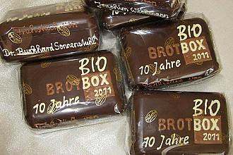Brotboxen-2011